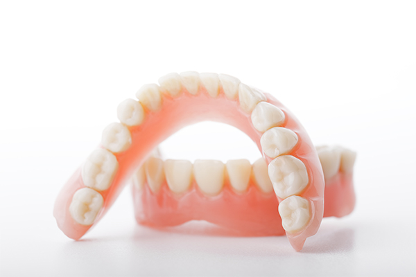 denture Lindenwold, NJ